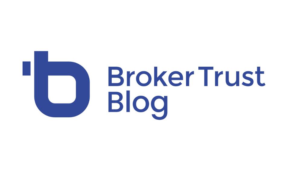 Obrat Broker Trustu vzrostl o třetinu a překročil miliardu korun (tisková zpráva)