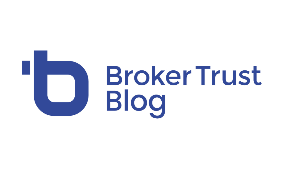 Broker Trust mezi Top Brokery KBC